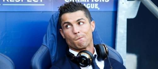 Real Madrid: Le rendez-vous de Ronaldo qui change tout!