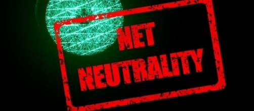 Source: pixabay | Net Neutrality Graphic | Labeled for reuse