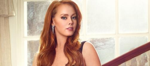 Southern Charm Premiere: Kathryn Dennis on Custody Battle with ... - people.com