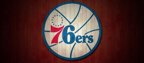 Sports Report: 76ers Land Ben Simmons In First Overall Pick In NBA ... - wamc.org