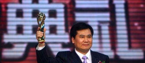 Suning Group: ecco chi sono i cinesi che vogliono l'Inter ... - passioneinter.com