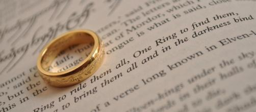 There's potential for another 'Lord of the Rings' movie with Warner Bros. and Tolkien's estate ending its lawsuits. - Flickr/idreamlikecrazy
