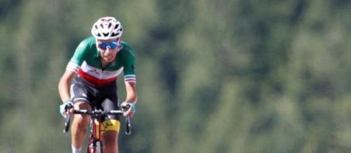 Tour de France, Fabio Aru trionfa a La Planche des belles filles - blogdisport.it