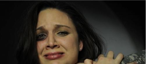 Women abuse in Russia image credit U.S. Air Force Staff Sgt. Evon Pretulak, CCO Public Domain