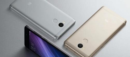 Xiaomi Redmi Note 5 - YouTube/GadgetGeeks Channel