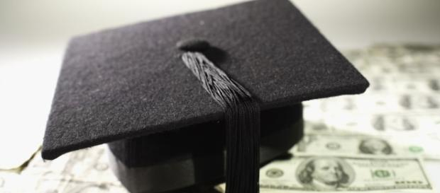 8 million Americans could refinance their student loans - Nov. 15 ... - cnn.com