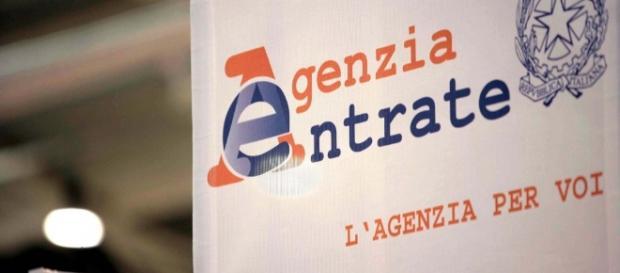 Addio Equitalia, da luglio Agenzia delle Entrate-Riscossione ... - agenpress.it