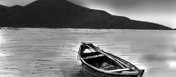 Alguns estudos sugerem que a solidão diminui a depressão (Foto: Reprodução)