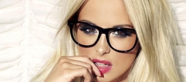 Coisas que os homens acham atraente nas mulheres