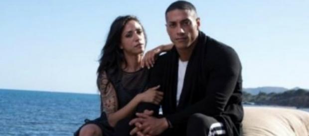 #Francesco Chiofalo e #Selvaggia Roma si sono sposati? Ecco la nuova foto-profilo di 'Lenticchio'. #BlastingNews