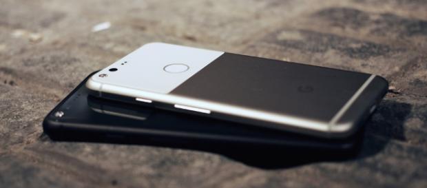 Google Pixel 2 - Photo: Flickr (Maurizio Pesce)
