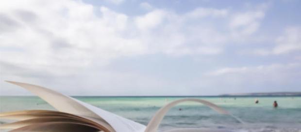 libri da leggere questa estate - news-town.it