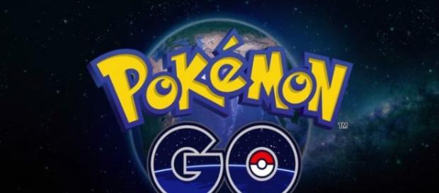 'Pokemon Go': How to get the best Pokemon with the highest CP? pixabay.com