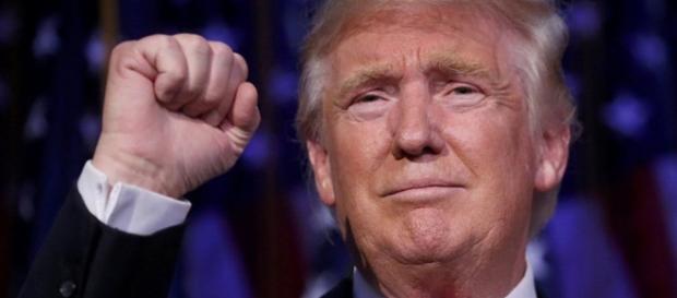 Polonia: El inesperado amigo de Trump