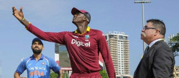 Score, India (IND) vs West Indies (WI): Hosts 68/1 After 15 Overs - ndtv.com
