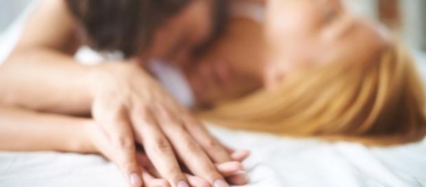 Sexo: noticias – clarin.com - clarin.com