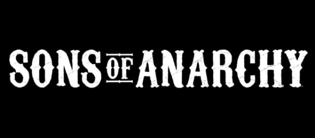 Sons of Anarchy — Wikipédia - wikipedia.org