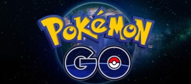 """Unfortunately for """"Pokemon GO"""" players, the first year anniversary event is still nowhere to be found (via YouTube/Pokemon GO)"""