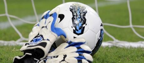 Fonte: http://www.tuttosport.com - Ecco dove giocherà l'erede di Paolo Maldini