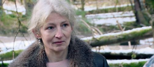 'Alaskan Bush People' screenshot