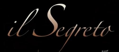 Anticipazioni Il Segreto, soap opera Canale 5
