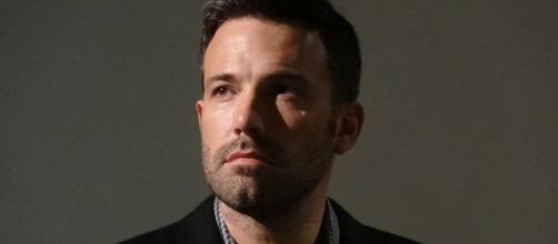 Ben Affleck is caught up in dating rumors after divorce with Jennifer Garner. (Wikimedia/Elen Nivrae)
