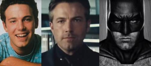 Ben Affleck - YouTube screenshot/https://www.youtube.com/watch?v=qNouVPNx2sE