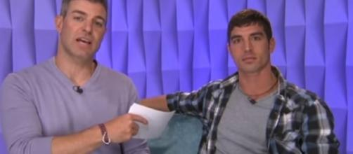 'Big Brother 19' spoilers: Shocking eviction vote from ...