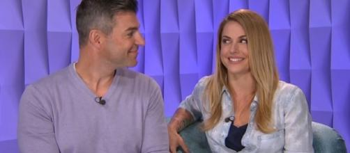 'Big Brother 19' spoilers: Will Christmas Abbott leave the game? - youtube screen capture / Big Brother