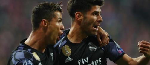Calciomercato Inter, le ultime novità: spunta il nome di Asensio del Real Madrid