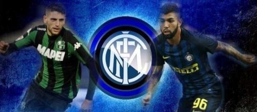 Calciomercato Inter: possibile scambio Berardi-Gabigol