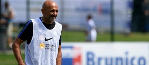 Calciomercato Inter, Spalletti vuole altri rinforzi   inter.it