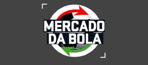 Corinthians pode agitar o mercado com nova contratação (Foto: Reprodução/Fox sports)