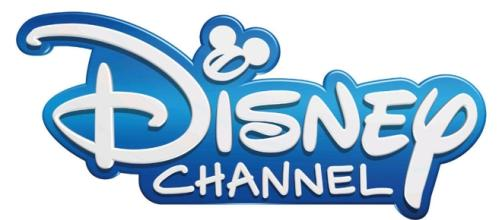 New Disney Channel movie titled 'Zombies' is going to be a musical (Image Credit: cbr.com)