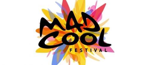 El festival vuelve este año con más aforo