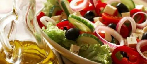 El valor de la dieta mediterránea