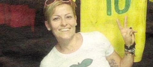 Ex infermiera killer scagionata dalla Corte d'Appello