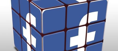 Facebook building real-life community - Image via Pixabay