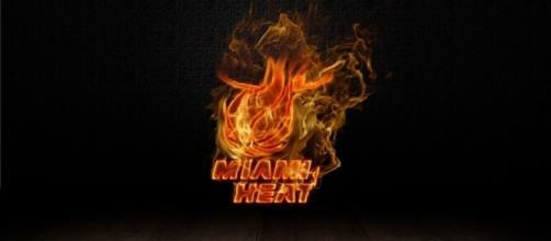 Greg Popovich | I Love The Miami Heat - ilovethemiamiheat.com