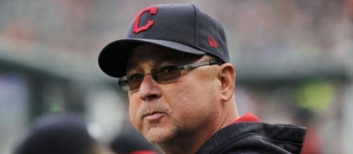 Indians manager Francona still in hospital undergoing tests ... - ctpost.com