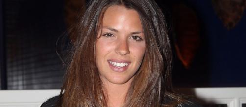 It-girl: Laura Matamoros irrumpe en 'Quiero ser' para dar caña a ... - bekia.es