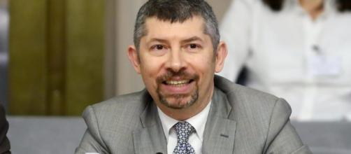 Ivan Scalfarotto parla in esclusiva a BN