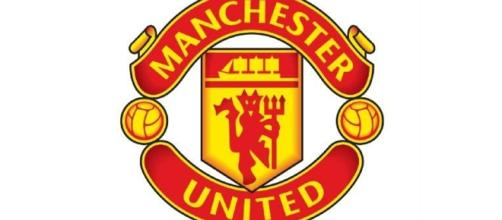 Manchester United enter bidding war with Fnatic as they look to ... - esports-news.co.uk