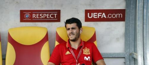 Mercado de fichajes: La millonada que ofrece el PSG por Mbappé, lo ... - marca.com