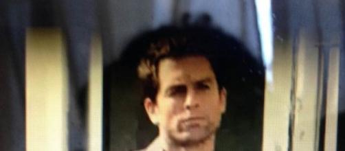 Michael Muhney returns as Adam Newman. Youtube.com CBS soaps.
