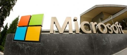Microsoft begins latest round of layoffs amid reorganization geared towards cloud services. / from 'The Salt Lake Tribune' - sltrib.com