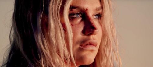 Praying Video: Kesha Returns with Emotionally Charged New Single - unicornbooty.com
