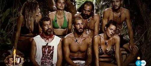 Supervivientes 2017 ya tiene sus dos primeros finalistas