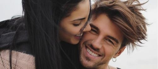 U&D gossip: Andrea e Giulia lasciano l'Italia, Rosa presto sposa?