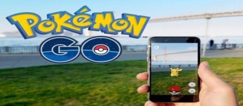 Un an après sa sortie le phénomène Pokémon Go est-il mort ?